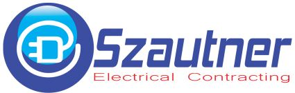 Szautner Electric